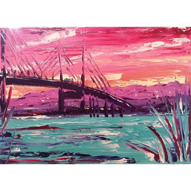 Oil-Kessock-Bridge