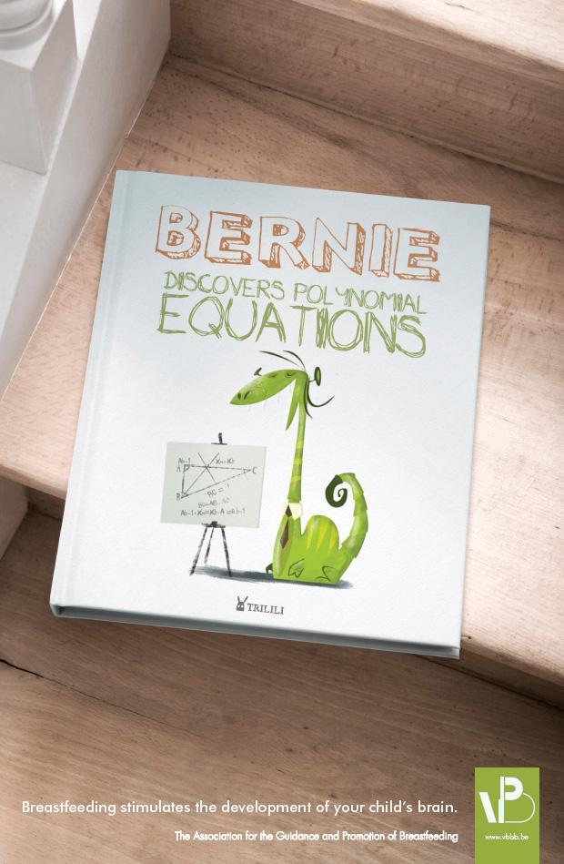 Bernie.jpg