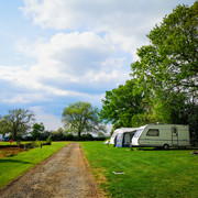 New Forest View Camp Ground