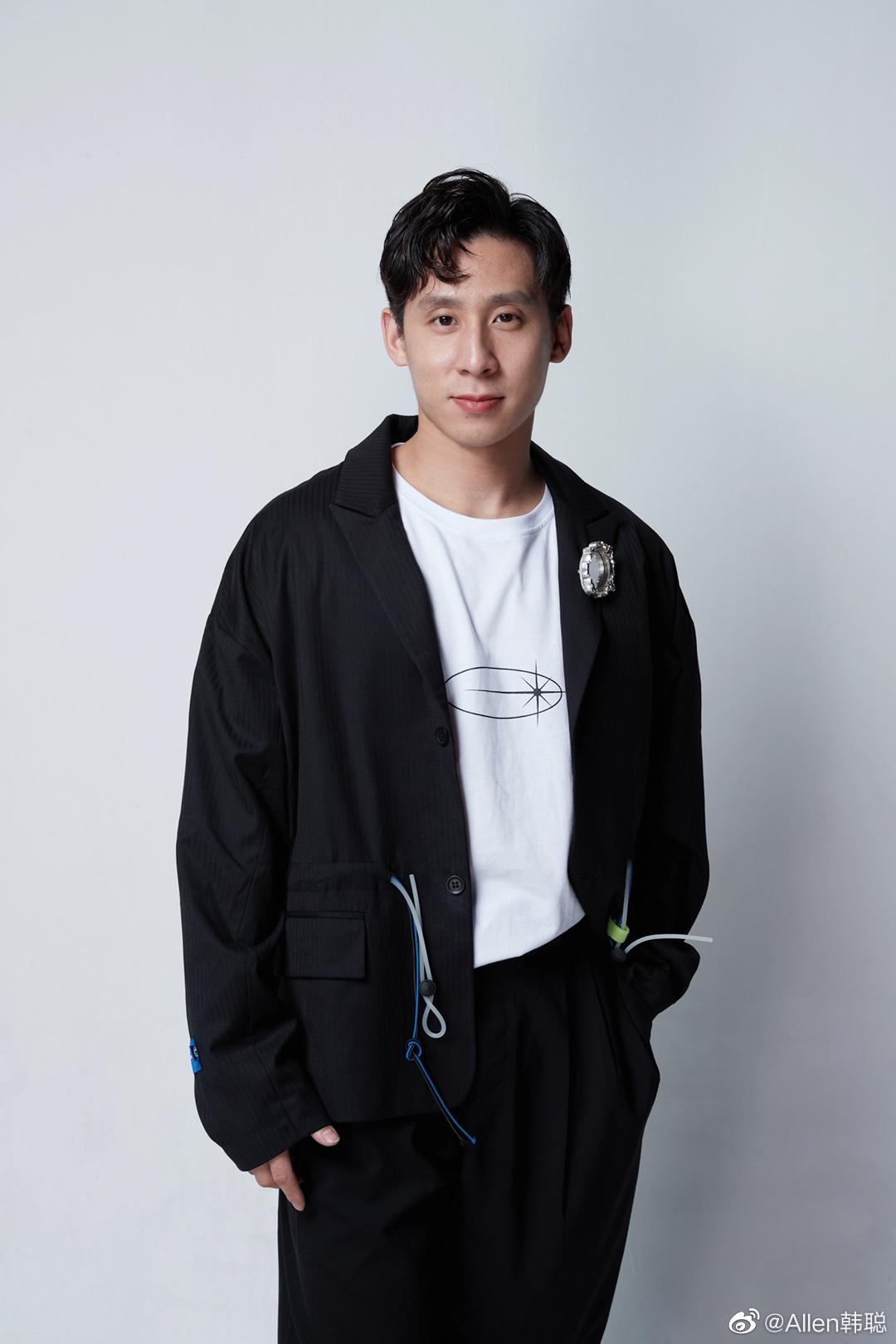 Вэньцзин Суй - Цун Хань / Wenjing SUI - Cong HAN CHN - Страница 18 4etaje65kh3lzz41lyu5p6cwx