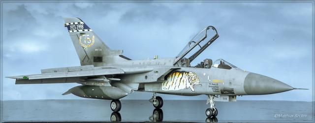 comp-1-Tornado-F3-56
