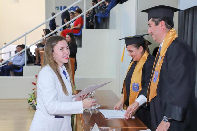Graduacio-n-Medicina-63