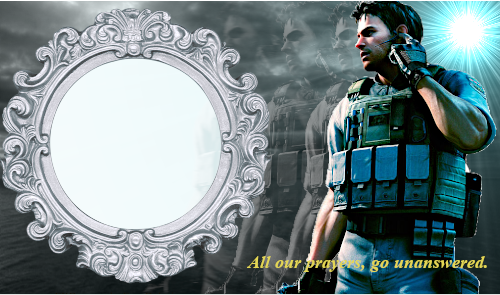 [Image: RE-5-Chris-redfield-500.png]