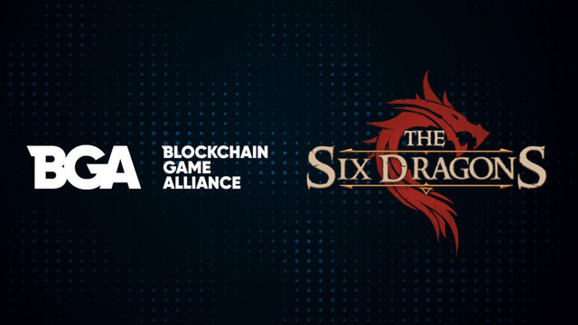 the-six-dragons-bga-partnership-1024x576-1