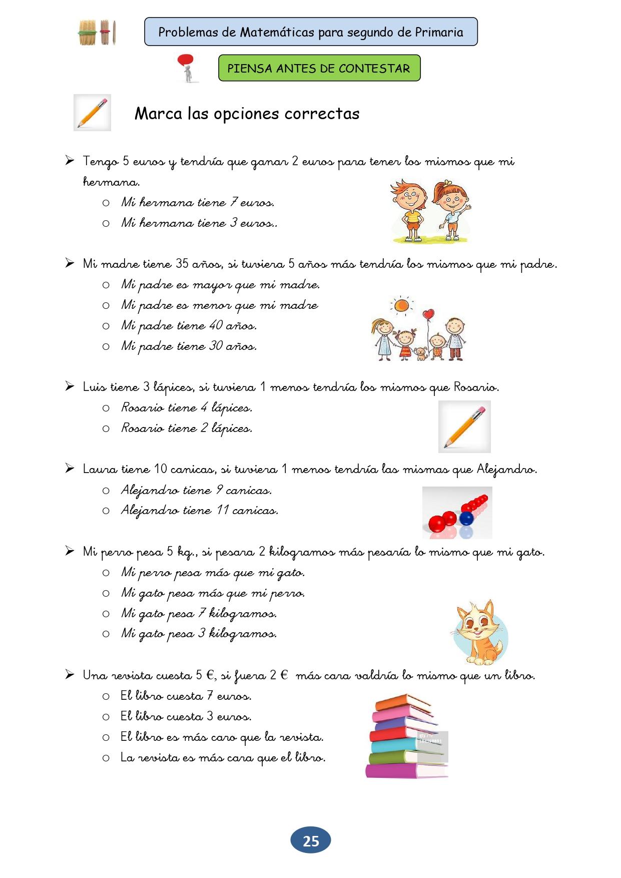Ejercicios-De-Matem-ticas-Para-Segundo-Grado-De-Primaria-Pdf-25