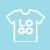 ico-shirt