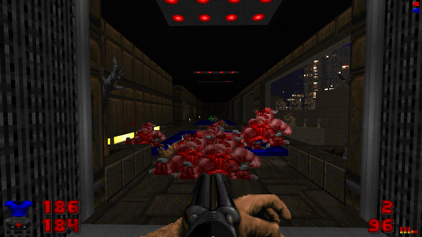Screenshot-Doom-20210406-123410.png