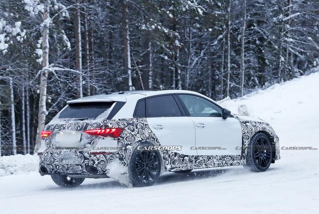 2020 - [Audi] A3 IV - Page 25 DECFCDD8-644-C-471-D-8-D31-2-C8-B21641-A63