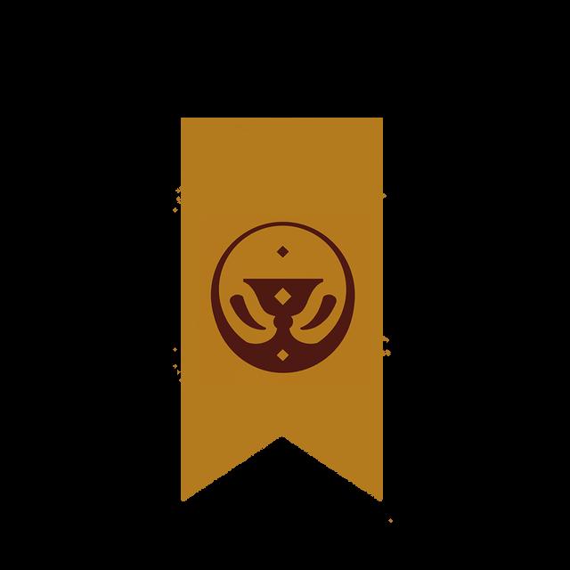 Asera.png