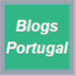 blogsportugal