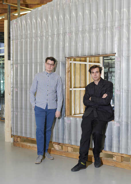 04-Fredi-Fischli-Niels-Olsen-Photo-Marc-Asekhame.jpg