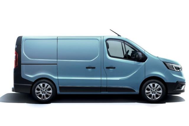 2014 [Renault/Opel/Fiat/Nissan] Trafic/Vivaro/Talento/NV300 - Page 23 1594-F02-F-7-DCC-4274-9-DCB-20449-BF962-EE