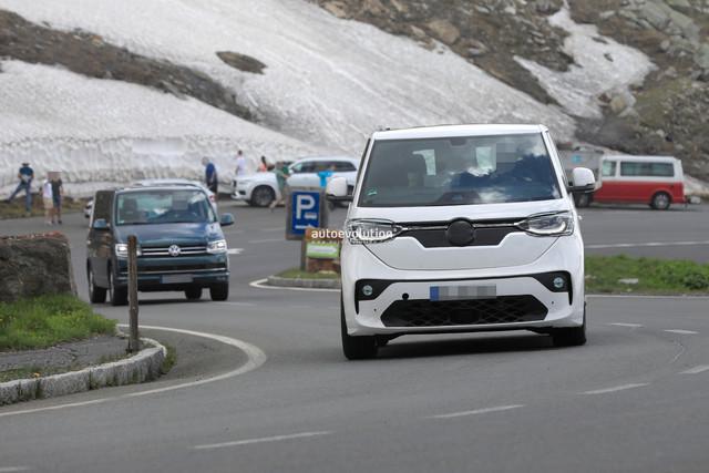 2022 - [Volkswagen] Microbus Electrique - Page 6 F6-E29-A6-C-2163-420-C-81-C6-80-E2-EC43-FDC1