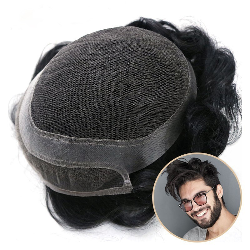 Hair-System-for-Successful-Men