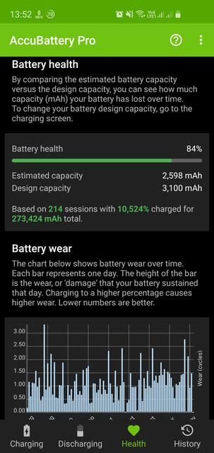 Screenshot-20201122-135249-Accu-Battery.jpg