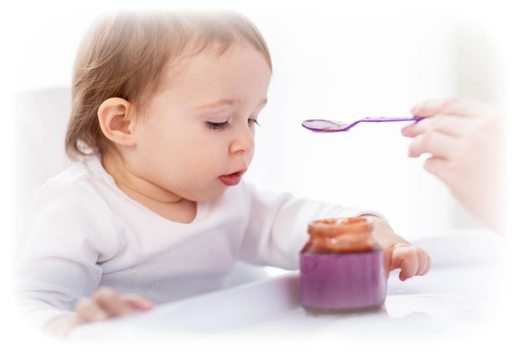 Baby Store Supplies Laplebeprod