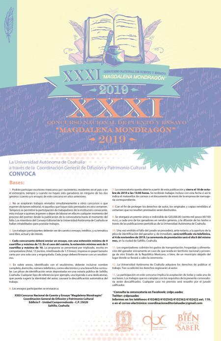 Concurso-Nacional-de-Cuento-y-Ensayo-Magdalena-Mondragon-2019-1-1