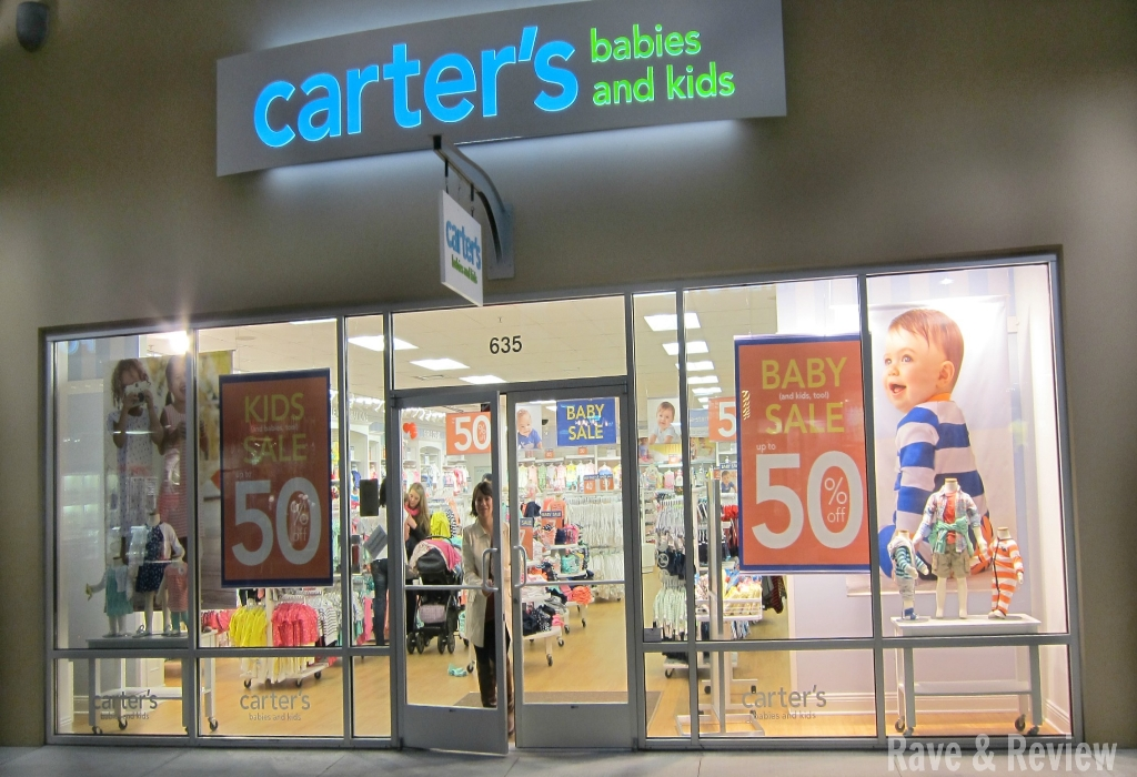 Best Family Aux Baby Store