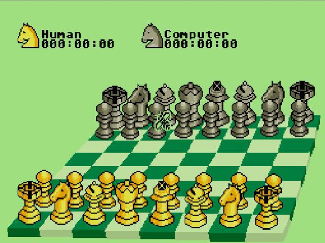 chess-2175.jpg