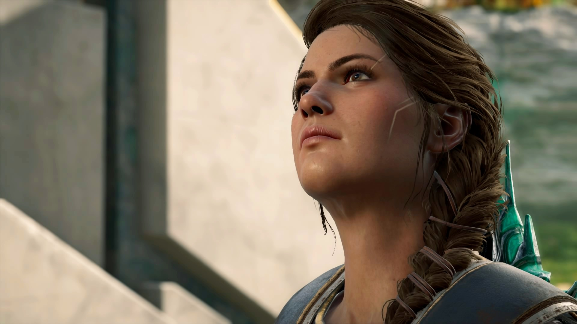 Assassin-039-s-Creed-Odyssey-20190803213