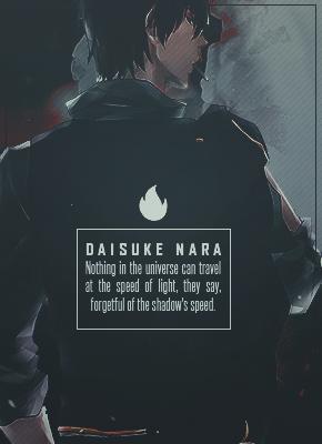 Daisuke Nara