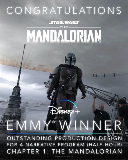 Star Wars : The Mandalorian [Star Wars - 2019] - Page 8 Zzzzzzzzzzzzzzzzzzzzzzzzzzzzz5