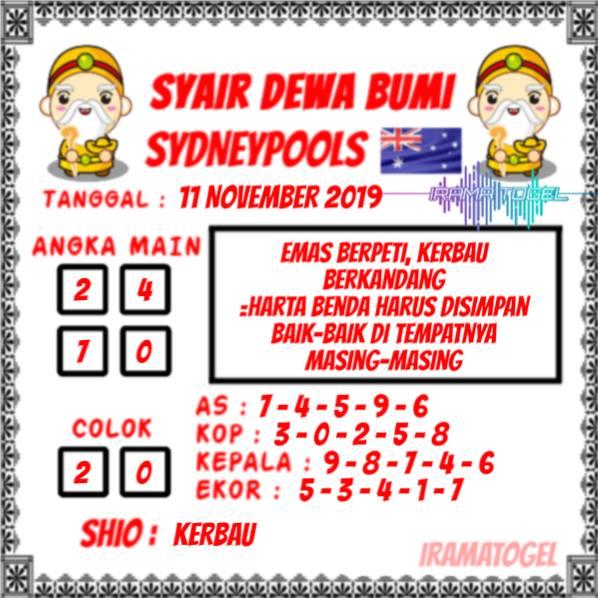 SYAIR-TOGEL-ASIA-SYD-20