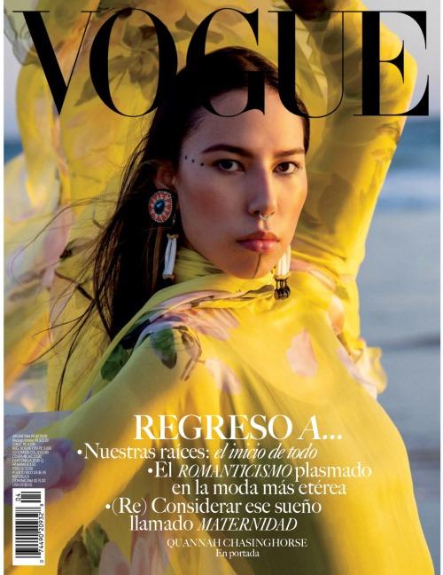 [Imagen: Vogue-Latinoam-rica-mayo-2021.jpg]