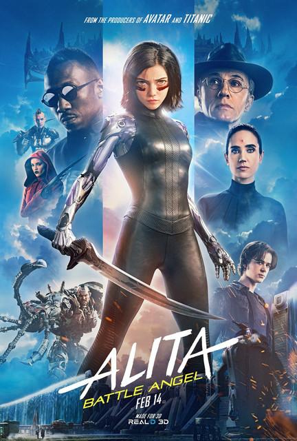 alita-battle-angel-poster-17
