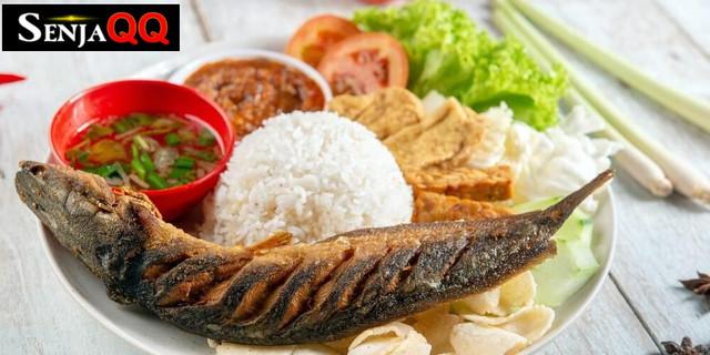 Mengenal Berbagai Bahaya Makan Ikan Lele untuk Kesehatan