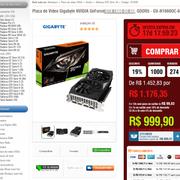 Screenshot-2020-01-16-Placa-de-V-deo-Gigabyte-NVIDIA-Ge-Force-GTX-1660-OC-6-G-GDDR5-GV-N1660-OC-6-GD