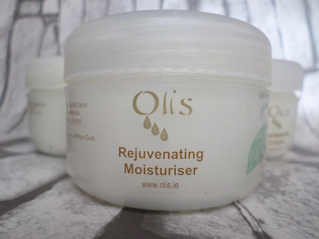 best cleanser untuk kulit kering