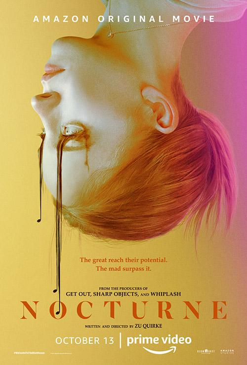 Nocturne | 2020 | m720p - m1080p | WEB-DL | Türkçe Altyazılı | Tek Link