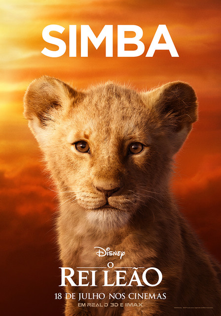 TYCOON-CHAR-BANNERS-LIONS-NAMES-SIMBA-YOUNG-BRAZIL