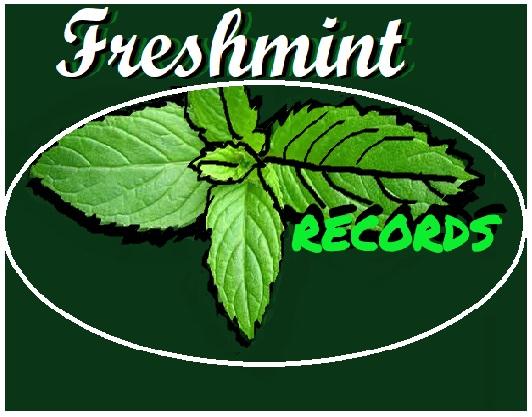 Freshm1