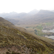 img-0344-torridon-and-the-campsite-from-sgorr-a-chadail-14150962763-o