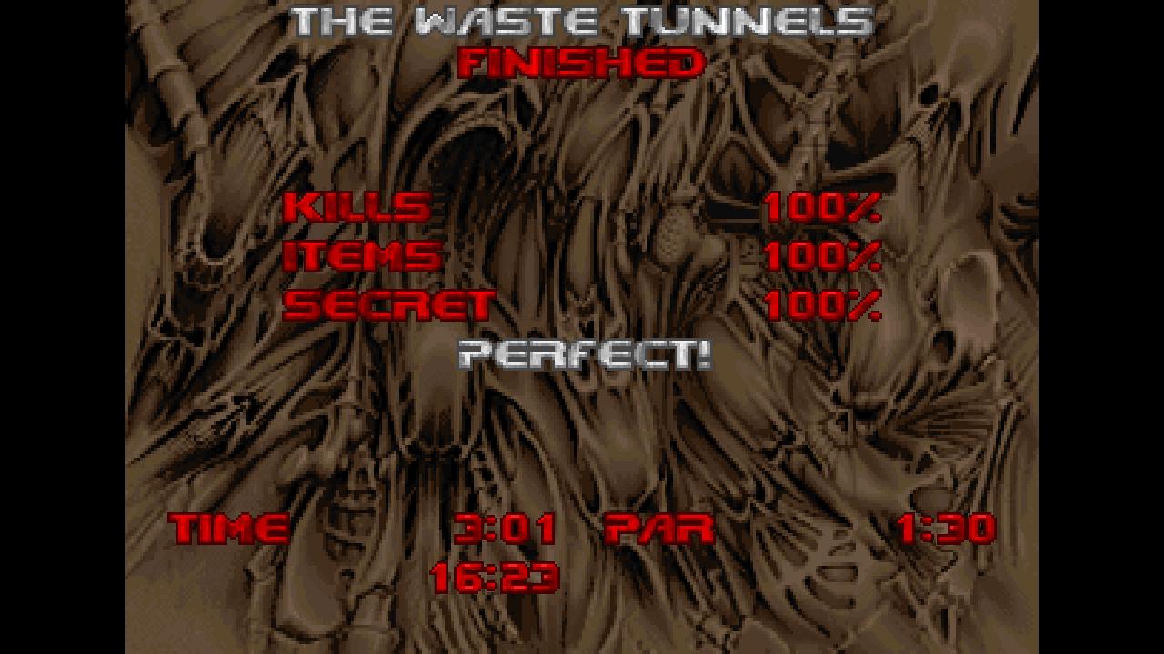 Screenshot-Doom-20201105-205627.png