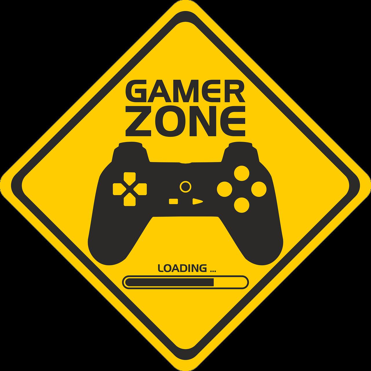 ¿Qué es un gamer y que relación tiene con el término gaming?