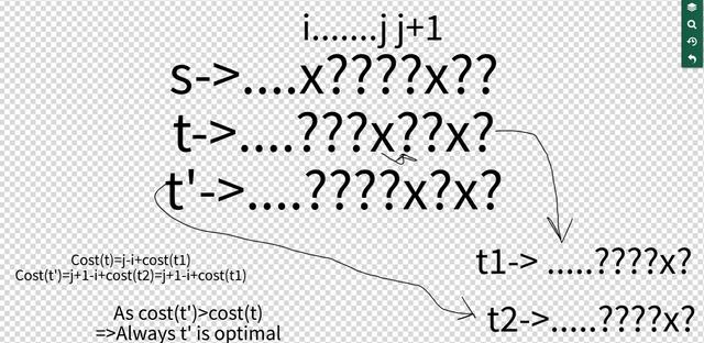 Codeforces-Round-723-Div-2-Editorial-Codeforces-Google-Chrome-30-05-2021-19-18-51-2