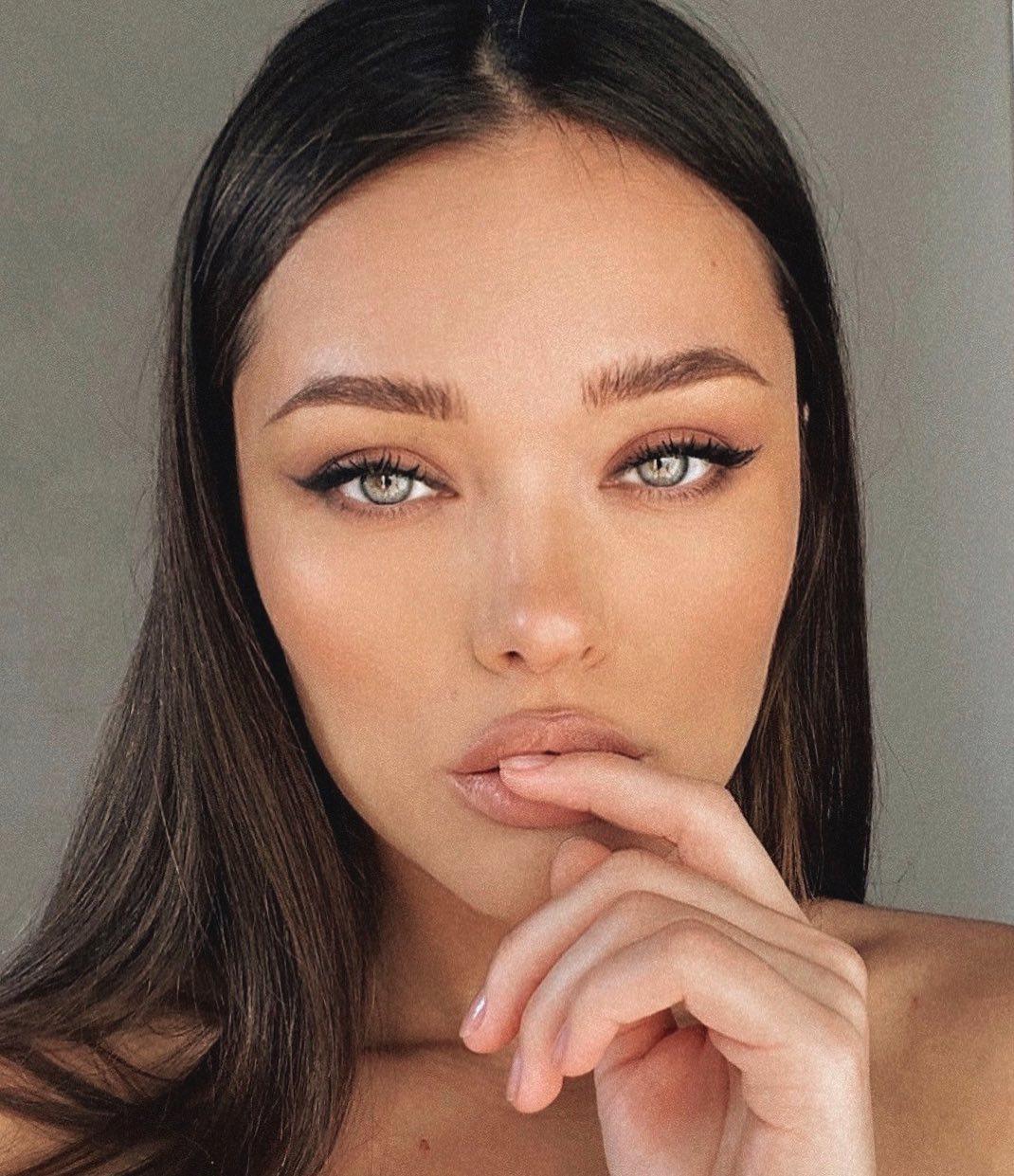 Natali-Danish