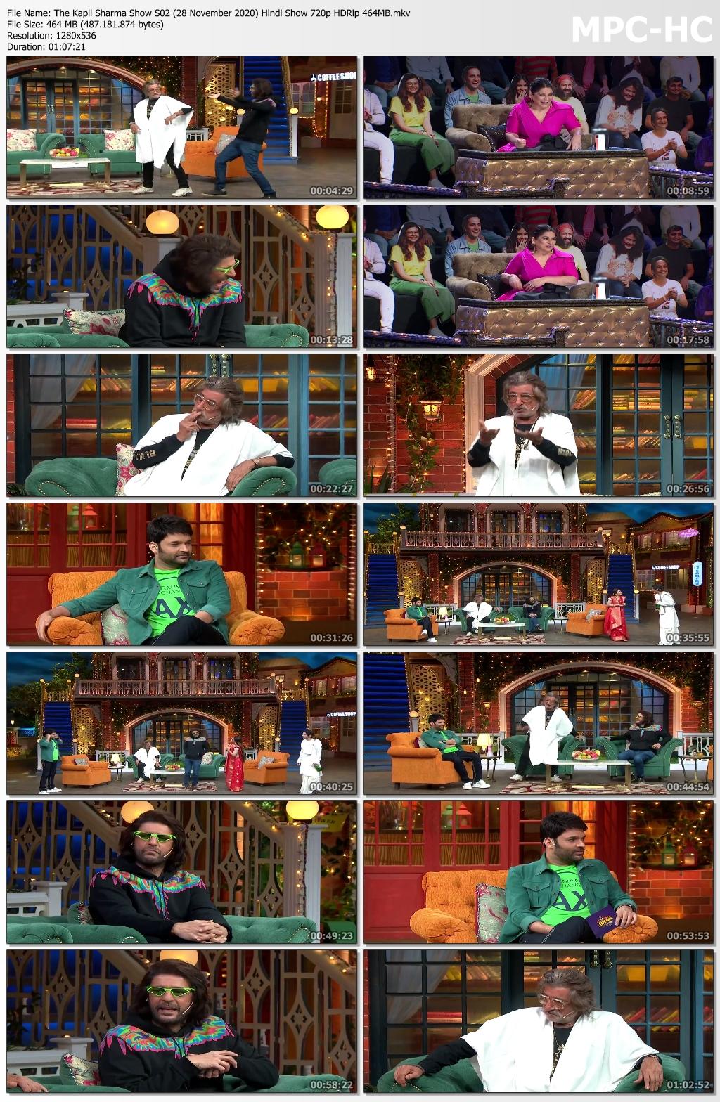The-Kapil-Sharma-Show-S02-28-November-2020-Hindi-Show-720p-HDRip-464-MB-mkv-thumbs