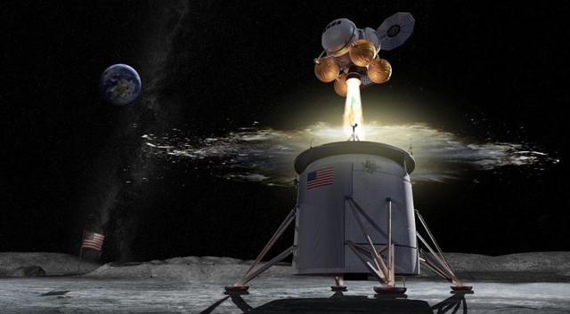NASA-human-lander-ascent-vehicle-879x485