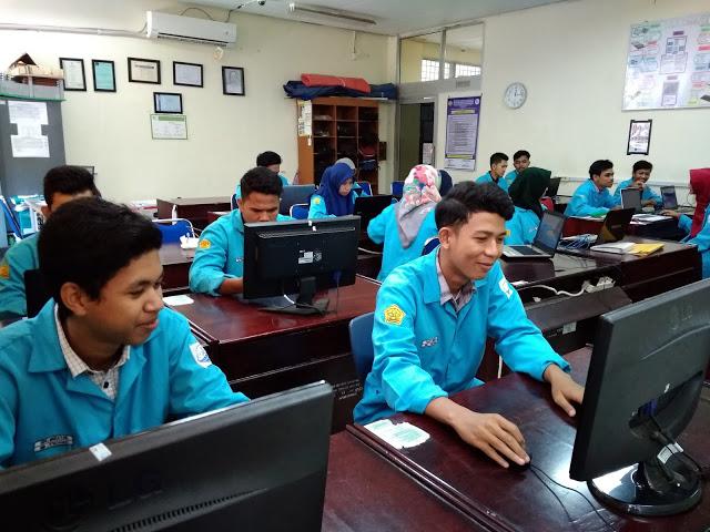 Lab-Teknologi-Komputer-02