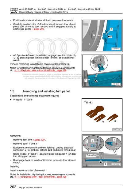 door-trim-4
