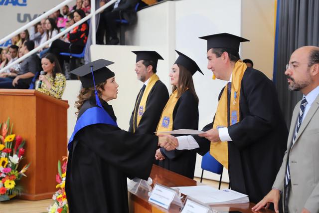 Graduacio-n-santa-mari-a-132