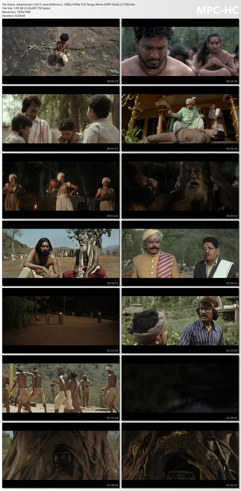 Aakashavaani-2021-www-9x-Movie-cc-1080p-HDRip-Full-Telugu-Movie-SONY-ESubs-3-1-GB-mkv