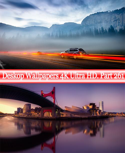 Deskop Wallpapers 4K Ultra HD. Part 261