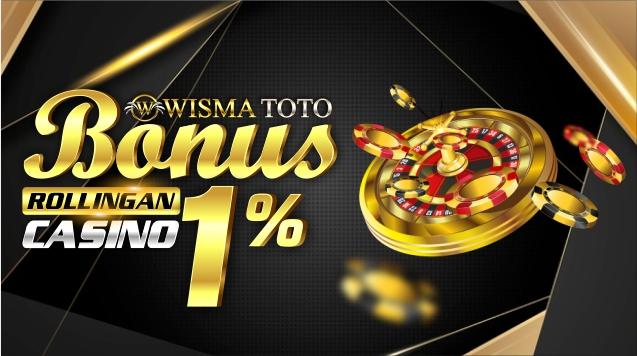 bonus4_Wismatoto
