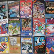 NES-Classique