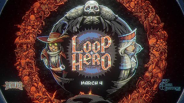 Loop Hero 3月4 發行 Loop-Hero-02-04-21